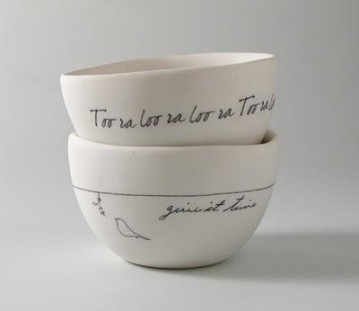 Mel Robson Ceramics
